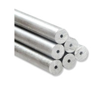 Stainless Steel 303 Bright Bar