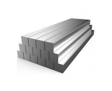 431 Steel Square Bar